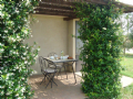 Affitto bed & breakfast marsciano perugia umbria